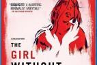 [中英双字]无手的少女.The.Girl.Without.Hands.2016.1080p.BluRay.x264.CHS.ENG-2.28GB