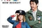 [中英双字]小鬼警察:新兵.Cop.and.a.Half.New.Recruit.2017.1080p.WEB-DL.DD5.1.H.264.CHS.ENG-2.63GB