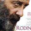 [繁體字幕]罗丹:上帝之手.Rodin.2017.1080p.WEB-DL.X264.AAC.CHT-MP4BAVIP 2.9GB