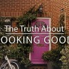 [中英双字]BBC驻颜有术.BBC.The.Truth.About.Looking.Good.720p.HDTV.x264.AAC.CHS.ENG-1.16GB