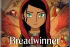 [中英双字]养家之人.The.Breadwinner.2017.1080p.WEB-DL.DD5.1.H264.CHS.ENG-2.55GB