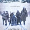 [简体字幕]冬季战争.Winter.War.2017.1080p.WEBRip.DDP5.1.x264.CHS-3.9GB