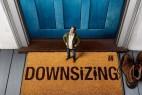 [中英双字]缩小人生.Downsizing.2017.1080p.BluRay.x264.CHS.ENG-3.99GB