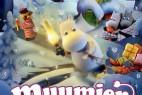 [简体字幕]姆明与冬日仙境.Moomins.and.the.Winter.Wonderland.2017.1080p.BluRay.x264.2Audio.CHS-2.85GB