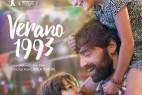 [简体字幕]九三年夏天.Summer.1993.2017.1080p.BluRay.x264.CHS-3GB
