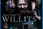 [中英双字]欢迎来到威利茨.Welcome.to.Willits.2016.1080p.BluRay.x264.CHS.ENG-2.53GB
