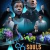 [中英双字]96个灵魂.96.Souls.2016.1080p.WEB-DL.DD5.1.H264.CHS.ENG-3.12GB