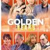 [中英双字]金色年华.Golden.Years.2016.1080p.WEB-DL.DD5.1.H264.CHS.ENG-2.51GB