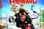[中英双字]公牛历险记.Ferdinand.2017.1080p.BluRay.x264.4Audio.CHS.ENG-5.54GB