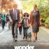 [简体字幕]奇迹男孩.Wonder.2017.1080p.WEB-DL.X264.AAC.2Audio.CHS-1.94GB