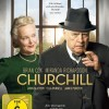 [中英双字]丘吉尔.Churchill.2017.1080p.BluRay.x264.CHS.ENG-3.12GB
