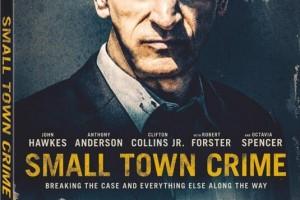 [中英双字]小城犯罪.Small.Town.Crime.2017.1080p.BluRay.x264.CHS.ENG-2.73GB