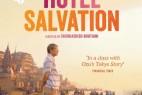 [中英双字]巴哈旺大饭店.Hotel.Salvation.2016.1080p.BluRay.x264.CHS.ENG-3.02GB