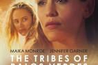 [中英双字]帕洛斯弗迪斯的部落.The.Tribes.of.Palos.Verdes.2017.1080p.BluRay.x264.CHS.ENG-3.15GB