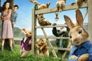 [中英双字]比得兔.Peter.Rabbit.2018.1080p.BluRay.x264.CHS.ENG-2.75GB