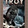 [中英双字]特洛伊奥德赛.Troy.The.Odyssey.2017.1080p.WEB-DL.DD5.1.H264.CHS.ENG-2.41GB