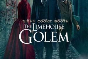 [中英双字]莱姆豪斯的杀人魔.The.Limehouse.Golem.2016.1080p.Hybrid.BluRay.x264.CHS.ENG-3.27GB