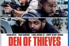 [中英双字]贼巢.Den.Of.Thieves.2018.UNRATED.1080p.BluRay.x264.CHS.ENG-4.53GB