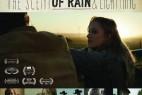 [中英双字]雨和闪电的气息.The.Scent.of.Rain.and.Lightning.2017.1080p.WEB-DL.DD5.1.H264.CHS.ENG-2.91GB