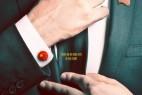 [简体字幕]中国骗局.The.China.Hustle.2017.1080p.WEB.x264.CHS-2.26GB