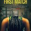 [简体字幕]初赛.First.Match.2018.1080p.WEB.x264.CHS- 1.1GB