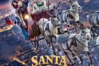 [简体字幕]圣诞奇妙公司.Santa.&.Cie.2017.1080p.WEB-DL.X264.AAC.2Audio.CHS-1.91GB