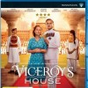 [简体字幕]总督之屋.Viceroys.House.2017.1080p.BluRay.X264.CHS-3.26GB