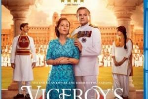 [简体字幕]总督之屋.Viceroys.House.2017.1080p.BluRay.X264.CHS-3.26GB