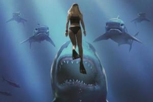 [简体字幕]深海狂鲨.2.Deep.Blue.Sea.2.2018.1080p.BluRay.x264.CHS.ENG-2.9GB