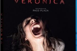 [简体字幕]灵蚀.Veronica.2017.1080p.BluRay.x264.CHS-3.23GB