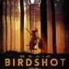 [简体字幕]猎鸟.Birdshot.2016.1080p.NF.WEBRip.DD5.1.x264.CHS- 3.06GB