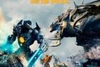 [简体字幕]环太平洋:雷霆再起.Pacific.Rim.2.Uprising.2018.720p.KORSUB.HDRip.x264.AAC.CHS-2GB