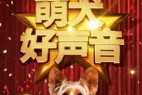 [简体字幕]萌犬好声音.Pup.Star.2016.1080p.WEB-DL.X264.AAC.2Audio.CHS-1.7GB