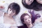 [简体字幕]闺蜜2:无二不作.Girls.2.2018.1080p.WEB-DL.X264.AAC-1.39GB
