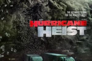 [简体字幕]飓风抢劫.The.Hurricane.Heist.2017.1080p.HDTV.x264.CHS-2.76GB