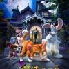 [简体字幕]魔法总动员.The.House.of.Magic.2013.1080p.BluRay.x264.2Audio.CHS-2.68GB