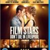 [中英双字]影星永驻利物浦.Film.Stars.Dont.Die.in.Liverpool.2017.1080p.BluRay.X264.CHS.ENG-3.42GB