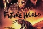[中英双字]未来世界.Future.World.2018.1080p.WEB-DL.DD5.1.H264.CHS.ENG-2.34GB