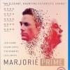 [中英双字]衍生玛约莉.Marjorie.Prime.2017.1080p.BluRay.H264.AAC.CHS.ENG-2.13GB