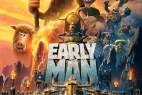 [简体字幕]早期人类.Early.Man.2018.1080p.BluRay.x264.CHS-2.69GB