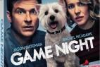 [简体字幕]游戏之夜.Game.Night.2018.1080p.BluRay.x264.CHS-3GB