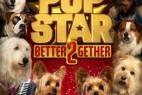 [简体字幕]萌犬好声音2.Pup.Star.Better.2Gether.2017.1080p.WEB-DL.X264.AAC.2Audio.CHS-1.8GB