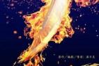 [繁體字幕]燃烧的夏.Summer.Of.Fire.2017.1080p.WEB-DL.X264.AAC.CHT-1.72GB