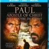 [中英双字]使徒保罗.Paul.Apostle.of.Christ.2018.1080p.BluRay.x264.CHS.ENG-3.24GB