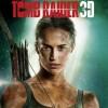 [中英双字]古墓丽影:源起之战.Tomb.Raider.2018.R6.1080p.WEB-DL.X264.AAC.2Audio.CHS-2.26GB
