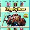 [中英双字]布里斯比熊.Brigsby.Bear.2017.1080p.BluRay.x264.CHS.ENG-2.98GB