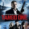 [中英双字]探戈一号.Tango.One.2018.1080p.BluRay.x264.CHS.ENG-3.39GB