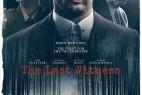 [中英双字]最后证人.The.Last.Witness.2018.1080p.WEB-DL.DD5.1.H264.CHS.ENG-2.48GB