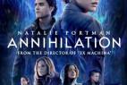 [中英双字]湮灭.Annihilation.2018.1080p.BluRay.x264.2Audio.CHS.ENG-4.83G