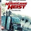 [中英双字]飓风抢劫.The.Hurricane.Heist.2018.1080p.BluRay.x264.CHS.ENG-3.04GB